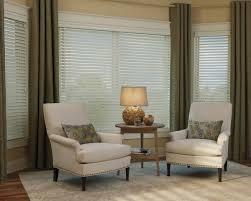 comfortable reading room charm impression living room lighting ideas