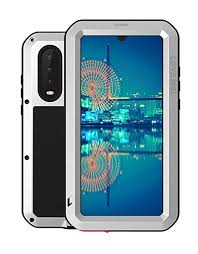 Case Fit for <b>Huawei P30</b> (<b>6.1 Inch</b> Screen), Love MEI Brand ...