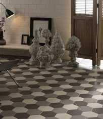 <b>Equipe Hexatile</b> универсальная керамическая плитка купить в ...