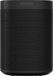<b>Bluetooth</b> and <b>Wireless</b> Speakers - Best Buy