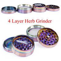 Laser <b>Diameter</b> Canada | Best Selling Laser <b>Diameter</b> from Top ...