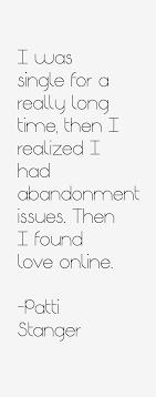 patti-stanger-quotes-13845.png via Relatably.com