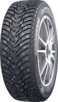 <b>Nokian Hakkapeliitta</b> 8 195/65 R15 95T – купить зимняя <b>шина</b> ...