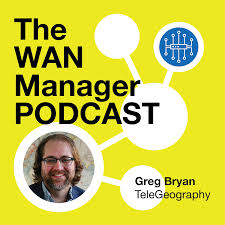 The WAN Manager Podcast