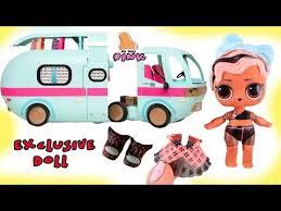 <b>Polly Pocket</b> Dolls 2018 Play sets! Мини Куклы <b>Полли Покет</b> ...