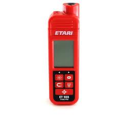 Стоит ли покупать <b>Комбинированный толщиномер Etari ET</b> 555 ...