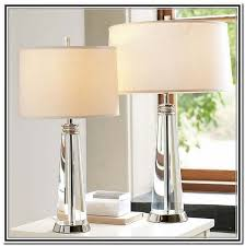 table lamps for bedroom nightstand lamps for bedroom crystal table lamps for bedroom nightstan
