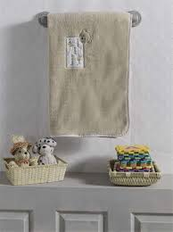 <b>Плед Kidboo Honey</b> Bear Linen велсофт 80х120см: купить за ...