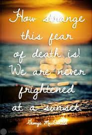 Eulogy Quotes on Pinterest | Funeral Readings, Funeral Quotes and ... via Relatably.com