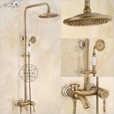 <b>Modern</b> floor Lamp For Living Room <b>Contemporary</b> Lamp Bedside ...