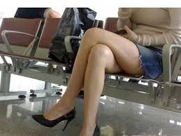 「翹二郎腿的危害」的圖片搜尋結果