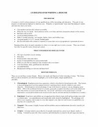 personal summary resume 23 cover letter template for how to how to 24 cover letter template for summary on a resume cilook us how to write a personal