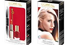 l 39 oreal makeup designer tr sets lead
