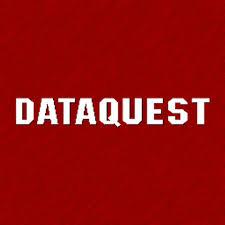 Cloud Software Ninja - Dataquest Labs, Inc.