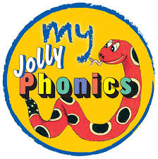 Image result for phonics clip art