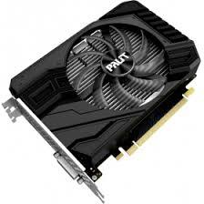 GTX 1650 Купить <b>видеокарту Palit GeForce GTX</b> 1650 SUPER ...