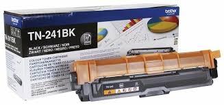 <b>Картридж</b> Brother <b>TN</b>-<b>241BK</b> — купить по выгодной цене на ...