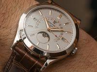 Watches: лучшие изображения (26) | <b>Часы</b>, <b>Мужские часы</b> и ...
