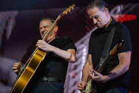 Concert Review: Straight From The Heart Of Bryan Adams - Radio13