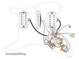 super hsh wiring scheme youtube Coil Tap Dimarzio Wiring Diagrams Coil Tap Dimarzio Wiring Diagrams #79 2 Humbuckers 1 Volume 1 Tone 3 Way and Switchable Single Coil Tap