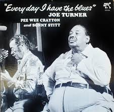 <b>Everyday I Have The</b> Blues | Discogs