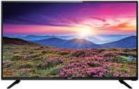 """<b>BBK 43LEM</b>-<b>1051</b>/<b>FTS2C</b> 43 """" – купить <b>телевизор</b>, сравнение цен ..."""