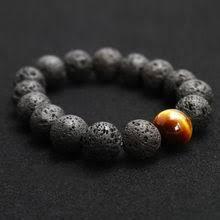 <b>Hot</b> Black Tiger