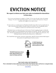 sample eviction notice template shopgrat basic eviction notice sample template