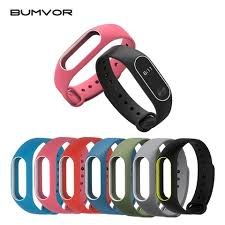 Buy Online Colorful Women Men Fitness Waterproof Cover Silicone ...