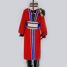 Inspired by <b>Final Fantasy Cosplay Anime Cosplay</b> Costumes ...