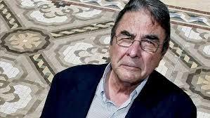 El periodista Manuel Martín Ferrand ha fallecido hoy a los 72 años a consecuencia de una grave enfermedad en la Clínica de La Concepción de Madrid, ... - Fallece-periodista-Manuel-Martin-Ferrand_EDIIMA20130830_0279_4