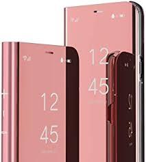 Samsung Galaxy S 6 Edge - Flip Cases / Cases ... - Amazon.com