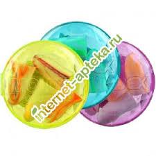 <b>Беруши Молдекс</b> Pocket Pak <b>4 штуки</b> купить, цена, доставка ...