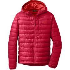 Our <b>Warmest</b> Coats - Mens
