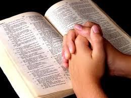 Resultado de imagen de compromiso con Dios