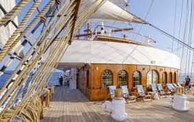 great attention to detail  sea cloud cruises  great attention to detail header images furnishings header images furnishings header images furnishings