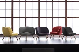 seven architect designed products worth taking home architect furniture