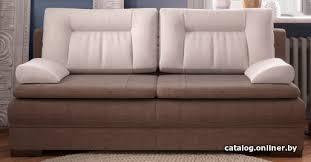 Ormatek <b>Easy Home Hard</b> (Shaggy Vision/Shaggy Besse) <b>диван</b> ...