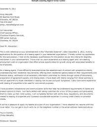 teacher assistant cover letter sample elementary teacher cover     chiropractic