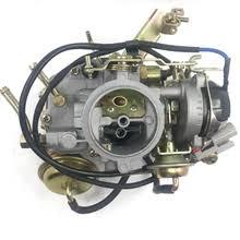 Buy engine <b>hitachi</b> and get <b>free shipping</b> on AliExpress.com