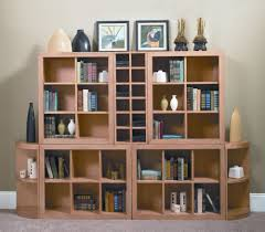 Living Room With Bookcase Bookcase Designs For Your Living Room Home Caprice