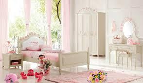 princess bedroom furniture sets mdkbrs n