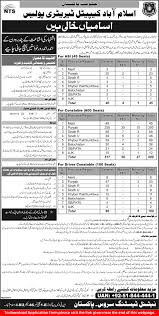 islamabad police job application form resume builder islamabad police job application form atomic energy jobs 2017 po box 3339 islamabad application islamabad