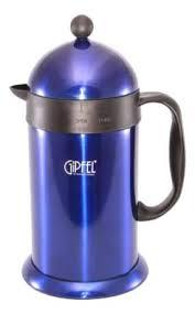 GIPFEL <b>Кофейник</b>-<b>термос с двойными стенками</b> 1000 мл купить ...