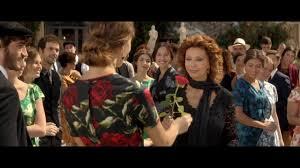 <b>Dolce Rosa</b> Excelsa le nouveau parfum <b>Dolce</b> & <b>Gabbana</b>, le film ...