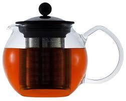 <b>WALMER</b> Заварочный <b>чайник Baron</b> 1 л — купить по выгодной ...