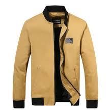 Buy <b>baseball</b> black jacket and get free shipping on AliExpress.com