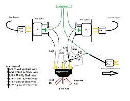 similiar toggle light switches wiring diagram 3 keywords two pole generator wiring diagram two circuit diagrams
