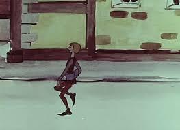 """Мультфильм """"<b>Храбрый</b> портняжка"""" (Союзмультфильм, 1964 г.)"""