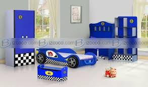race car bed twin woodworking projects amp plans with car bedroom set decorating kids car bedroom furniture best house design and interior with car bedroom cars bedroom set cars
